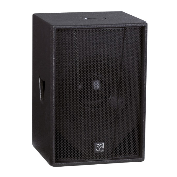 Martin Audio S12+ Subwoofer (Passive) product photo